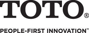 brand People First Innovation TOTO